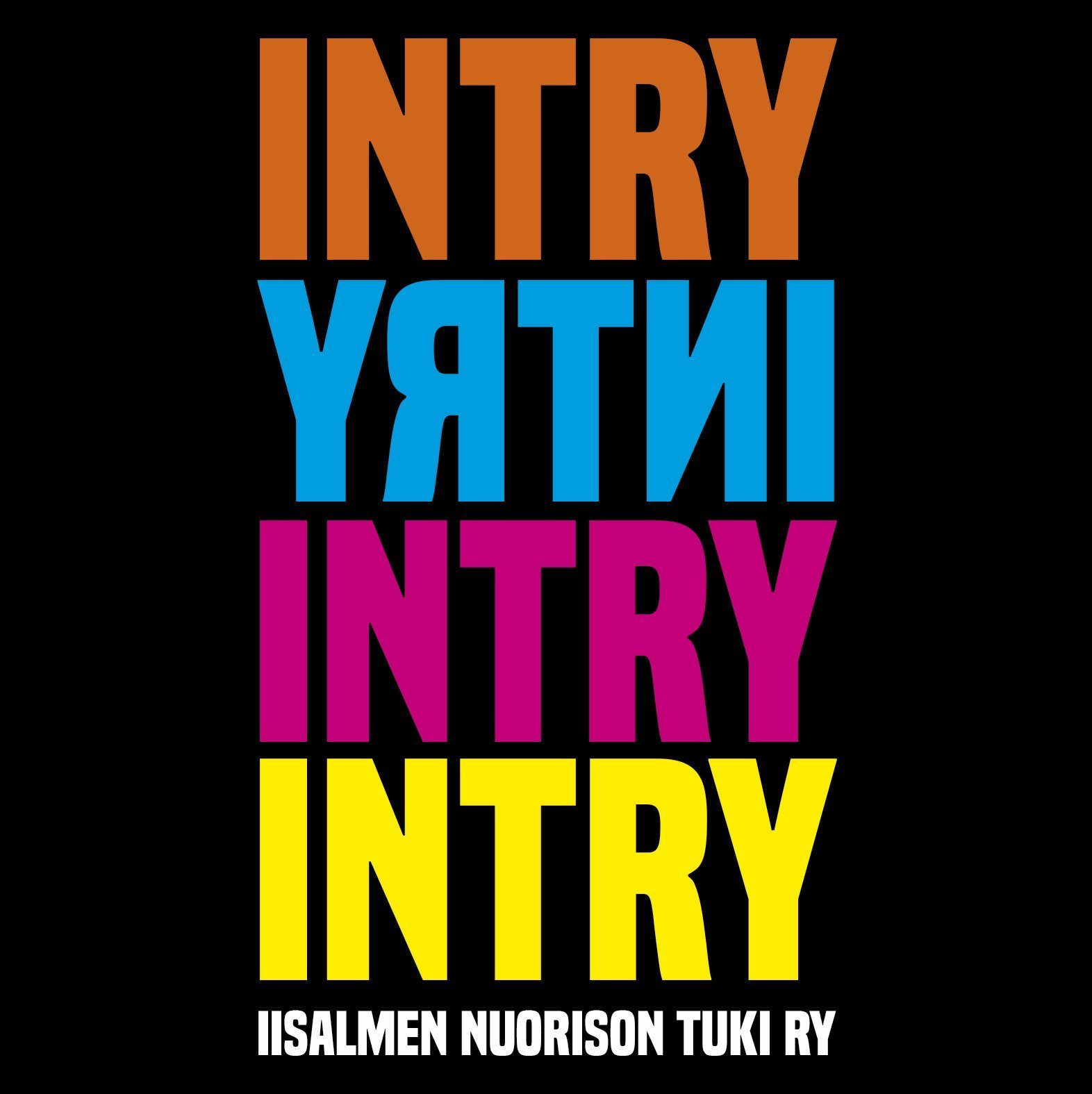 INTRY
